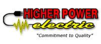 Higher Power Electric Columbus Ohio