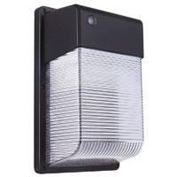LED Wall Fixture